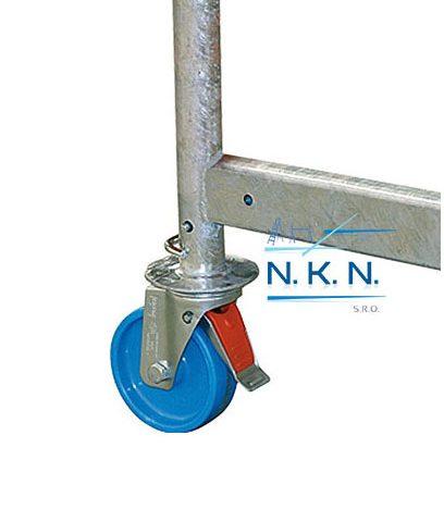 kolecko_125mm_ClimTec_nkn-lesenie-rebriky